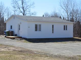 House for sale in Amos, Abitibi-Témiscamingue, 2041, Route  111 Ouest, 22656842 - Centris.ca