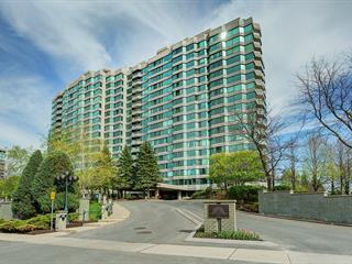 Condo for sale in Montréal (Verdun/Île-des-Soeurs), Montréal (Island), 100, Rue  Berlioz, apt. 905, 25015123 - Centris.ca