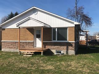 House for sale in Alma, Saguenay/Lac-Saint-Jean, 205, Rue  Bourgeoys Ouest, 11103949 - Centris.ca