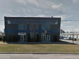 Industrial building for rent in Gatineau (Gatineau), Outaouais, 332, Chemin  Industriel, suite 3, 26380713 - Centris.ca