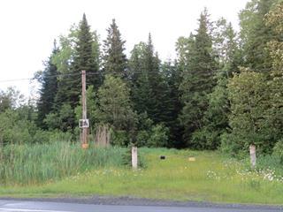 Lot for sale in Sainte-Rose-de-Watford, Chaudière-Appalaches, Route  204, 12721180 - Centris.ca