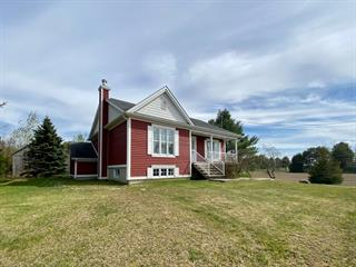 Hobby farm for sale in Saint-Bonaventure, Centre-du-Québec, 1546Z, Rue  Principale, 16093205 - Centris.ca