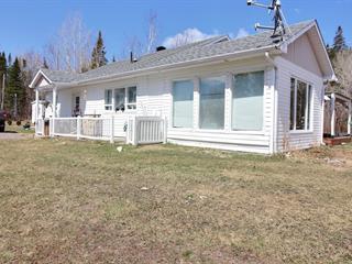 Cottage for sale in Saint-Fulgence, Saguenay/Lac-Saint-Jean, 1330, Route de Tadoussac, 20707932 - Centris.ca