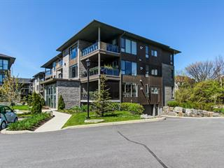 Condo for sale in Saint-Mathieu-de-Beloeil, Montérégie, 5071, Chemin du Crépuscule, apt. 204, 17366622 - Centris.ca