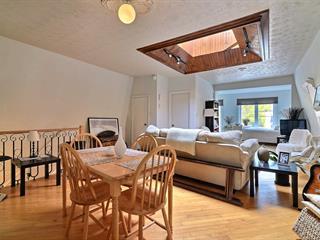 Duplex for sale in Waterloo, Montérégie, 5185Z - 5189Z, Rue  Foster, 24534450 - Centris.ca
