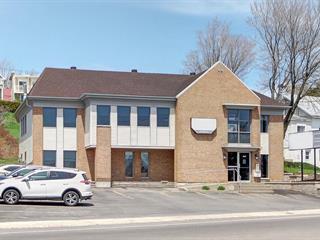 Commercial building for sale in Québec (Beauport), Capitale-Nationale, 2255, boulevard des Chutes, 21408761 - Centris.ca