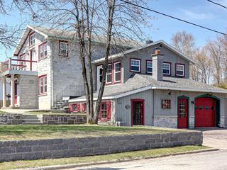 House for sale in Québec (La Haute-Saint-Charles), Capitale-Nationale, 1244, Avenue de la Montagne Est, 11323552 - Centris.ca