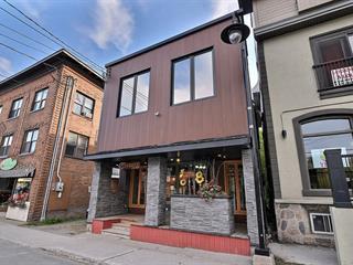 Commercial building for sale in Waterloo, Montérégie, 5185 - 5189, Rue  Foster, 28262870 - Centris.ca