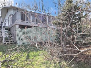 Maison à vendre à Saint-Raymond, Capitale-Nationale, 5603, Chemin du Lac-Sept-Îles, 20181255 - Centris.ca