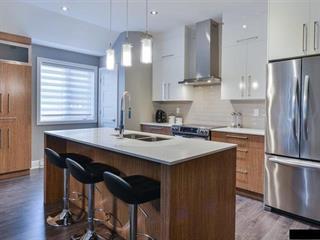 Condo / Appartement à louer à Longueuil (Saint-Hubert), Montérégie, 4117, Rue  Ouellette, app. 401, 23842963 - Centris.ca