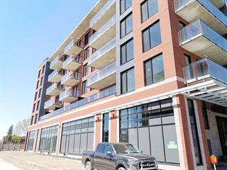 Condo / Apartment for rent in Montréal (Saint-Laurent), Montréal (Island), 2355, Rue  Wilfrid-Reid, apt. 407, 17777995 - Centris.ca