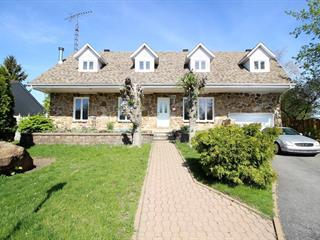 Maison à vendre à Sainte-Catherine, Montérégie, 1500, Rue des Tilleuls, 9129692 - Centris.ca