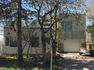 Maison à vendre à Québec (Sainte-Foy/Sillery/Cap-Rouge), Capitale-Nationale, 567, Rue  Gingras, 25482863 - Centris.ca