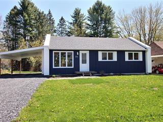 Maison à vendre à Sherbrooke (Lennoxville), Estrie, 24, Rue  Champigny, 12746253 - Centris.ca