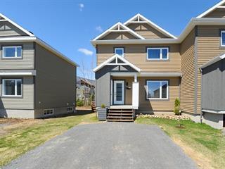 Maison à vendre à Beaupré, Capitale-Nationale, 80, Rue  Milot, 13610709 - Centris.ca