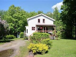 Maison à vendre à Lévis (Les Chutes-de-la-Chaudière-Est), Chaudière-Appalaches, 1937, Chemin de Charny, 9763186 - Centris.ca