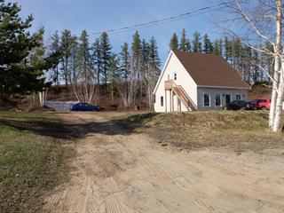 House for sale in Labrecque, Saguenay/Lac-Saint-Jean, 3670, Rue  Principale, 20543999 - Centris.ca