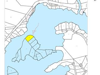 Lot for sale in Val-des-Monts, Outaouais, 886A, Route du Carrefour, 16691948 - Centris.ca