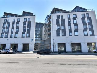 Condo à vendre à Montréal-Est, Montréal (Île), 11310, Rue  Notre-Dame Est, app. 506, 23492092 - Centris.ca