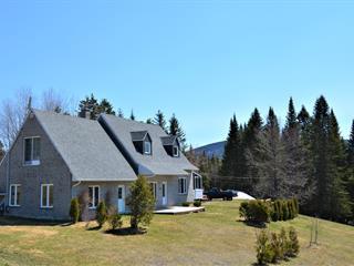 Maison à vendre à Sainte-Brigitte-de-Laval, Capitale-Nationale, 142, Rue  Labranche, 25060185 - Centris.ca