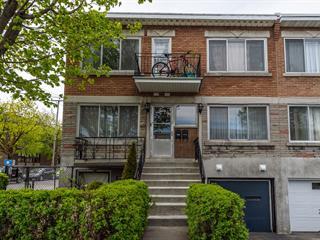 Triplex for sale in Montréal (Montréal-Nord), Montréal (Island), 3763 - 3767, Rue  Sabrevois, 19466346 - Centris.ca