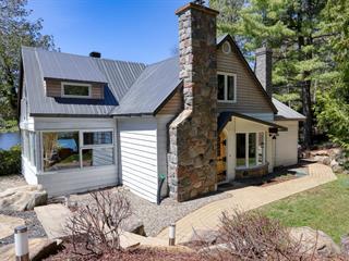 House for sale in Saint-Alphonse-Rodriguez, Lanaudière, 141, 46e Rue, 26505091 - Centris.ca