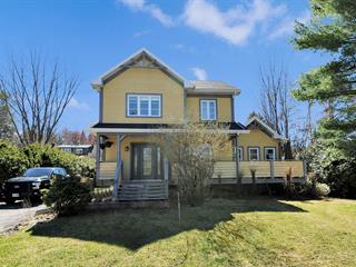 House for sale in Lac-Delage, Capitale-Nationale, 103, Rue des Sources, 20226281 - Centris.ca