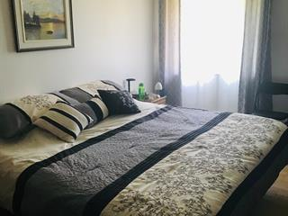 Condo / Apartment for rent in Rigaud, Montérégie, 97, Rue  Saint-François, apt. 316, 28128392 - Centris.ca