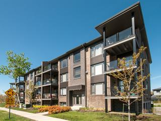Condo for sale in La Prairie, Montérégie, 440, Avenue de la Belle-Dame, apt. 101, 26148731 - Centris.ca