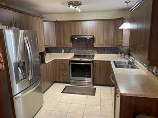 Maison à louer à Vaudreuil-Dorion, Montérégie, 135, Rue  De Tonnancour, 22445210 - Centris.ca