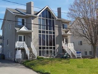Quadruplex for sale in Saint-Jérôme, Laurentides, 523 - 529, 112e Avenue, 22514445 - Centris.ca
