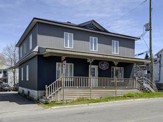 Commercial building for sale in Lévis (Les Chutes-de-la-Chaudière-Est), Chaudière-Appalaches, 985, Avenue  Taniata, 27025194 - Centris.ca