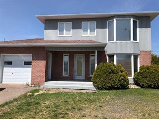 Maison à vendre à Saguenay (Jonquière), Saguenay/Lac-Saint-Jean, 2131, Rue de la Seine, 14431921 - Centris.ca