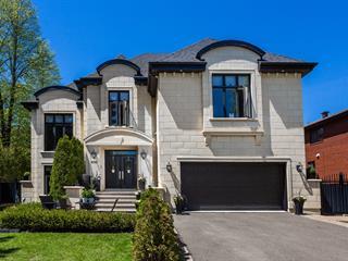 House for sale in Côte-Saint-Luc, Montréal (Island), 6561, Chemin  Aldrin, 21740397 - Centris.ca