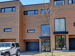 Condominium house for rent in Val-Morin, Laurentides, 1171, 2e Avenue, 9847588 - Centris.ca