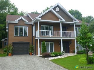 House for sale in Eastman, Estrie, 78, Rue  Martin, 26751413 - Centris.ca