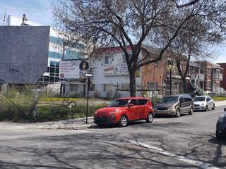 Lot for sale in Montréal (Villeray/Saint-Michel/Parc-Extension), Montréal (Island), 8435, Rue  Boyer, 19519155 - Centris.ca