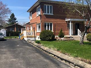 House for sale in Québec (Charlesbourg), Capitale-Nationale, 391, 47e Rue Ouest, 17022688 - Centris.ca