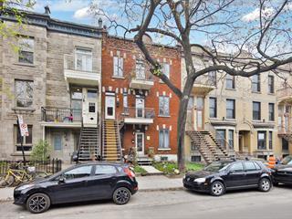 Condo / Apartment for rent in Montréal (Outremont), Montréal (Island), 5230, Rue  Hutchison, 16132965 - Centris.ca