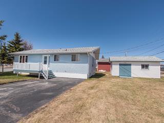 House for sale in Malartic, Abitibi-Témiscamingue, 410, Avenue  Renaud, 17357363 - Centris.ca