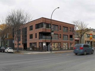 Income properties for sale in Montréal (Rosemont/La Petite-Patrie), Montréal (Island), 212 - 214, Rue  Jean-Talon Ouest, 13238102 - Centris.ca