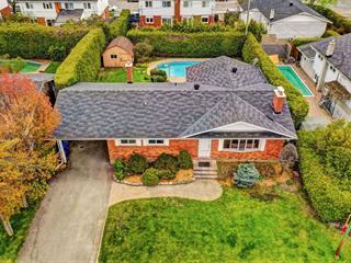 Maison à vendre à Gatineau (Hull), Outaouais, 33, Rue  Bernier, 23466812 - Centris.ca