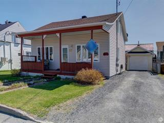 House for sale in Disraeli - Ville, Chaudière-Appalaches, 57, Avenue  Montcalm, 21128145 - Centris.ca