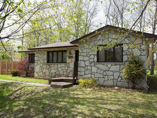 Maison à vendre à Les Cèdres, Montérégie, 1236, Rue  Danielle, 16538259 - Centris.ca