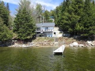Chalet à vendre à Lac-Simon, Outaouais, 1035, Chemin de la Marquise Nord, 23136165 - Centris.ca