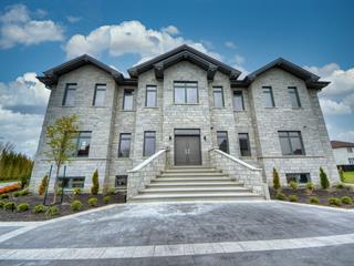 Maison à vendre à Brossard, Montérégie, 3810, Rue de Louviers, 11104619 - Centris.ca