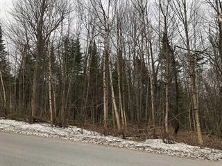 Terrain à vendre à Sainte-Brigitte-de-Laval, Capitale-Nationale, 15, Rue du Centre, 12024335 - Centris.ca