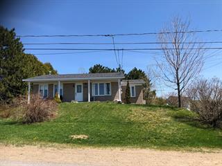 House for sale in Saint-Tite, Mauricie, 623, Rang du Haut-du-Lac Nord, 24072179 - Centris.ca