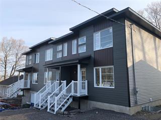 House for sale in Québec (La Haute-Saint-Charles), Capitale-Nationale, 1910, Rue du Curé-Marcotte, 22461472 - Centris.ca