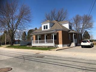 House for sale in Saint-Séverin (Mauricie), Mauricie, 211, boulevard  Saint-Louis, 24840903 - Centris.ca